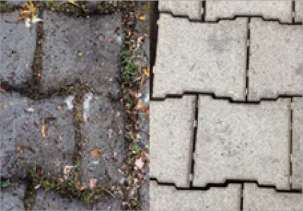 permeable-pavement-management-clog-vs-clean